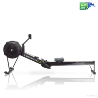 Concept2 Rower Hire | BeFit HIre