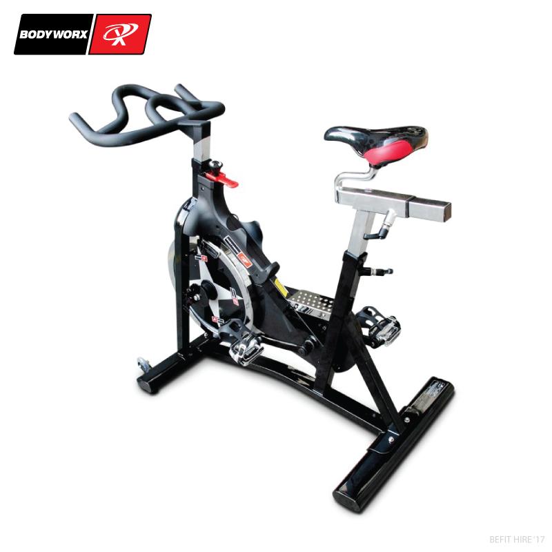 Buy - ASB800 Mag Recumbent Bike