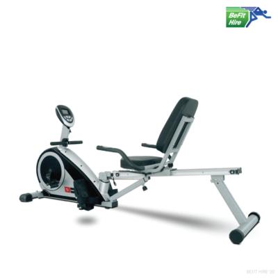 Buy - KR905AT Rower & Recumbent Bike | BeFIt Hire