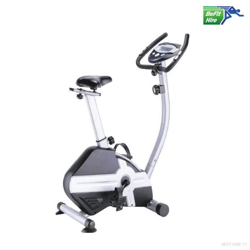 Hire - Manual Exercise Bike