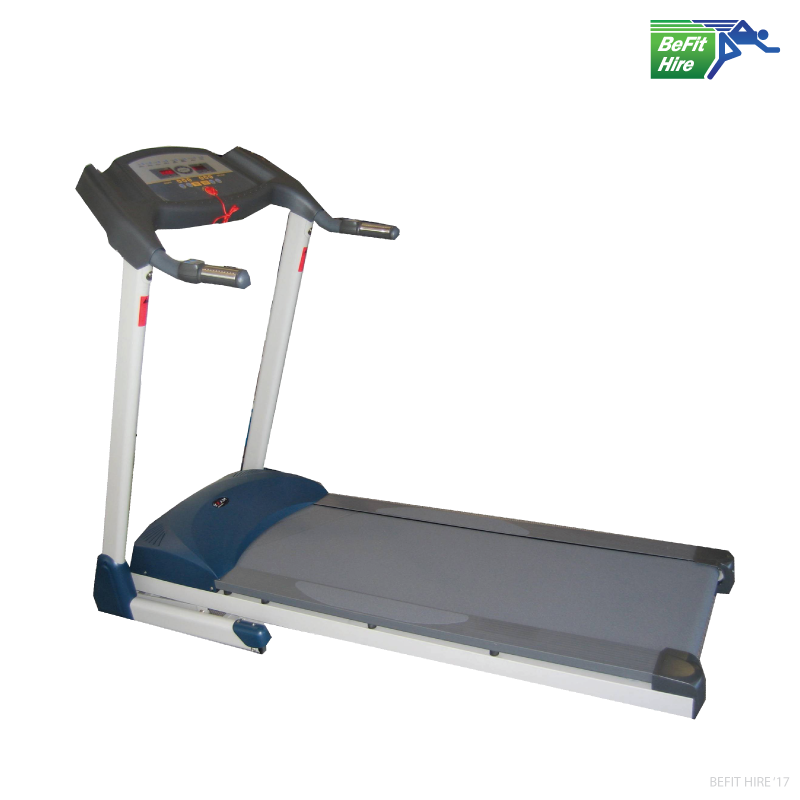 Hire - 12km Treadmill