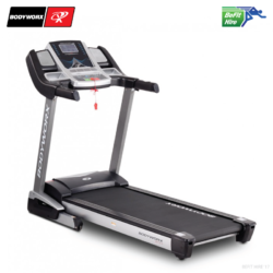 Hire - 22km MAXX Treadmill