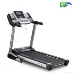 Treadmill Hire Adelaide & Melbourne - 22km MAXX