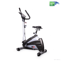 Exercise Bike Hire Adelaide & Melbourne - Programmable