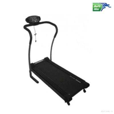 Ex-Hire 6km/h Treadmill | BeFit HIre