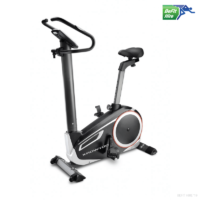 Heavy Duty Programmable Bike Hire | BeFit HIre