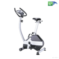 Manual Exercise Bike | BeFit HIre