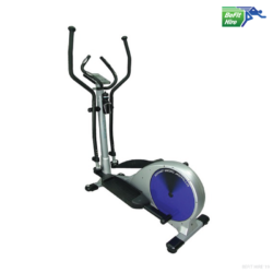 Programmable Crosstrainer | BeFit HIre