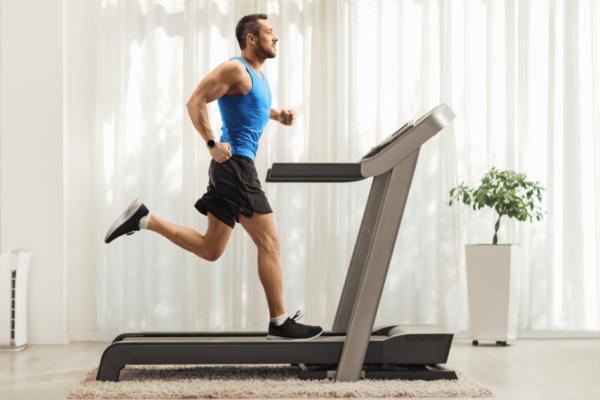 Six Reasons - Hiring Home Fitness Equipment | BeFit Hire