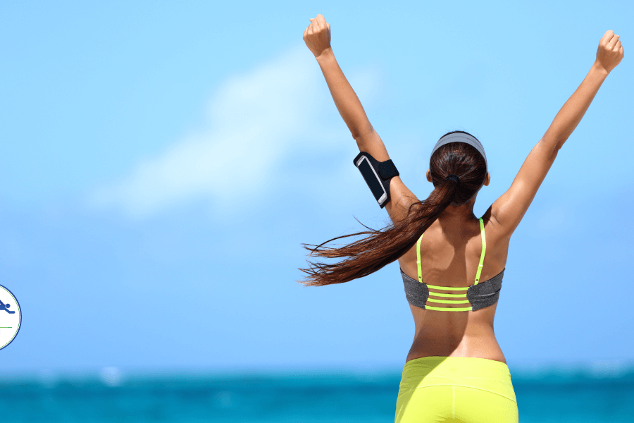 Tips and Tricks When Exercising for Weight Loss | BeFit Hire Melbourne