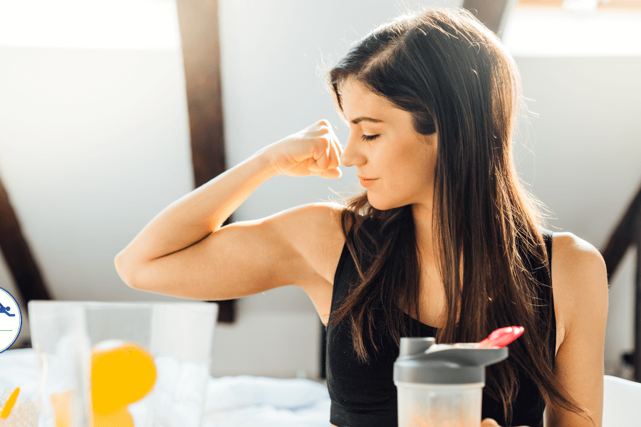 Feeling tired after eating, Tips to Boost Energy | BeFit Hire Melbourne